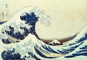 the-great-wave-of-kanagawa-from-the-series-36-view1