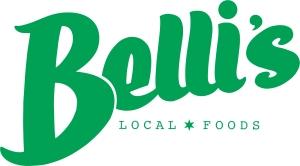 Logo Green (1)