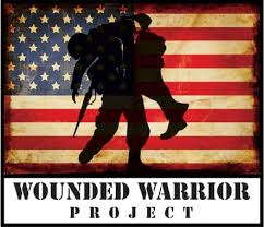 Wouned_Warrior_Project