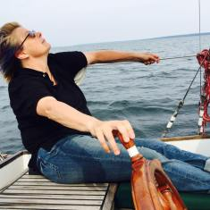 SailingPsychologist
